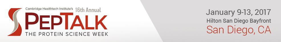 PepTalk 2017 banner