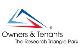 RTP logo