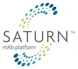 Saturn mAb Platform