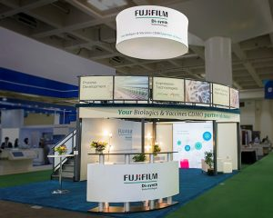 biotech events booth-2016