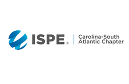 ispe chapter logo